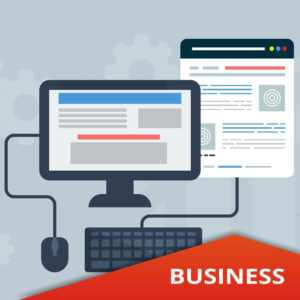 Artribe Brackenfell Business Website Design Package